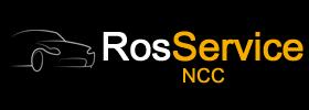 RosServiceNCC